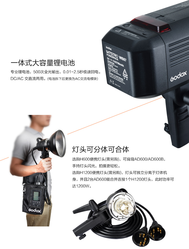 products-ad600-08.jpg