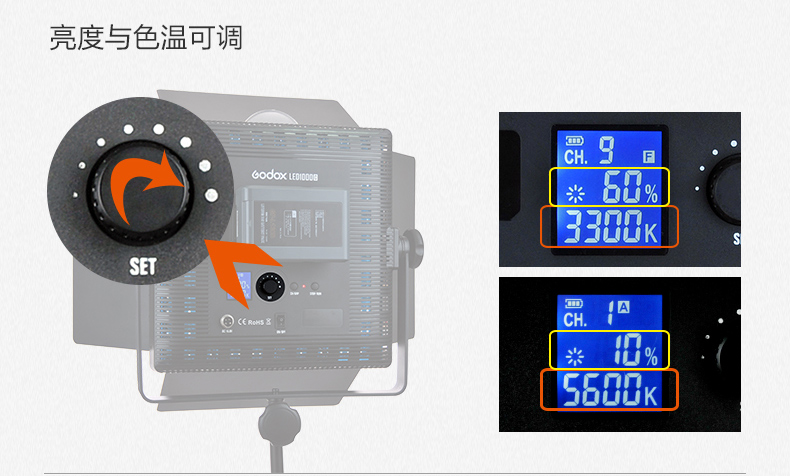 products-continuous-led500-led1000-video-light-04.jpg