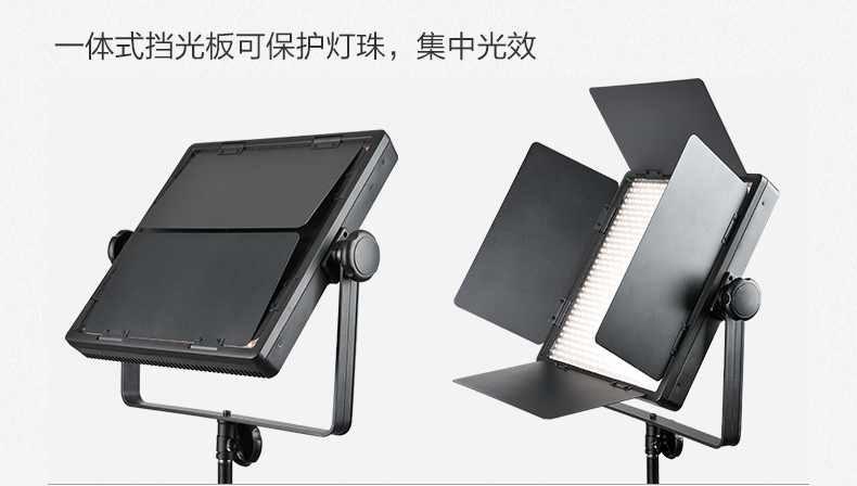 products-continuous-led500-led1000-video-light-07.jpg
