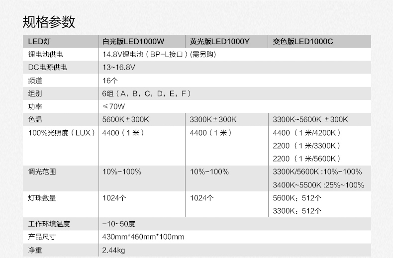 products-continuous-led500-led1000-video-light-10.jpg