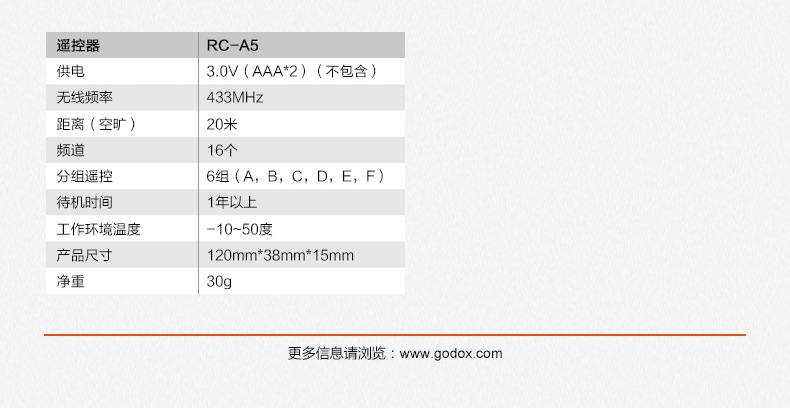 products-continuous-led500-led1000-video-light-12.jpg