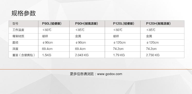products-studio-accessories-parabolic-softbox-09.jpg