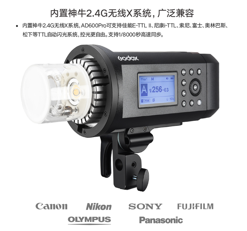 products-witstro-flash-ad600pro-03.jpg