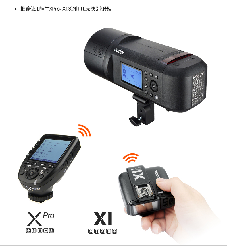 products-witstro-flash-ad600pro-05.jpg