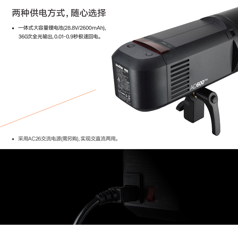 products-witstro-flash-ad600pro-07.jpg