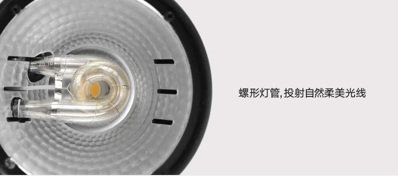 products-witstro-h200r-round-flash-head-03.jpg
