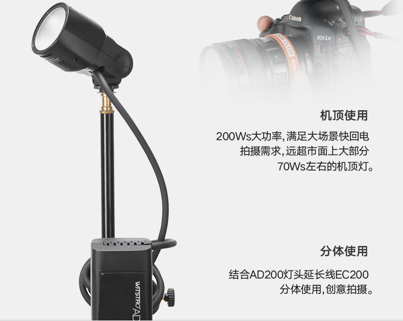 products-witstro-h200r-round-flash-head-05.jpg