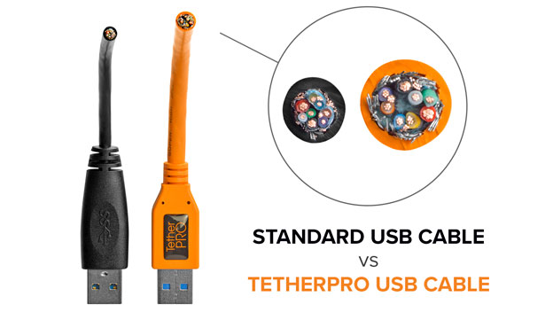 tether-tools-cable-comparison2.jpg