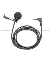 日本Azden EX-503 Omni-Directional Lapel Microphone 領夾收音咪