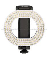 Nanguan 南冠 CN-R160 LED環型燈