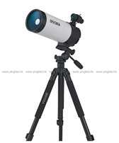 BOSMA博冠天龍馬卡105/1400天文望遠鏡