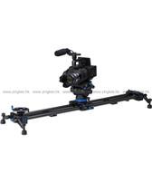 Benro 百諾 MoveOver12 C12D9 900mm 碳纖維攝錄路軌