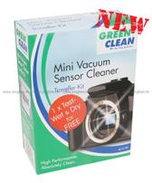 Green Clean SC-4100 CCD CMOS 清潔套裝