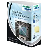 Green Clean SC-8000 感光元件清潔套裝
