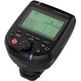 Phottix  Laso TTL Flash Trigger Transmitter for Canon 引閃發射器