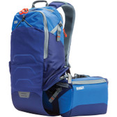 MindShift Gear rotation180° Trail 16L Tahoe Blue 登山攝影背囊