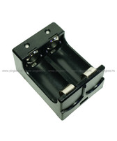 智雲雲台專用短款鋰電池充電器 ICR 18350 900MAH 3.7V Charger