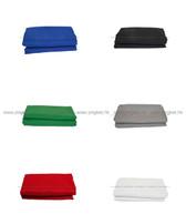 3m x 6m 棉質背景布 (黑、白、灰、藍、綠、紅)