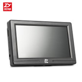 Zhiyun TransMount Monitor 智雲 5.5吋LCD高清外置屏幕