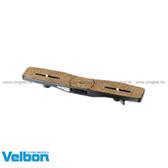 Velbon金鐘Super Mag Plate 雙機托板