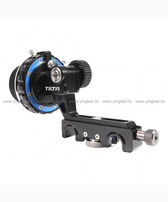 Tilta 鐵頭 FF-T03 Follow Focus 15mm追焦器