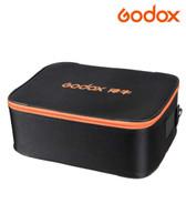 Godox 神牛  AD600外拍閃光燈專用攜帶袋