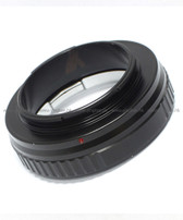 Pixco XPAN-NEX Hasselblad XPAN to Sony NEX E Mount 鏡頭轉接環