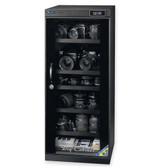 HuiTong 惠通 AD-120 120L LCD數顯系列電子防潮箱