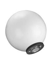 Jinbei 金貝 50cm 球形柔光罩 柔光球