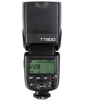 Godox 神牛TT600S ThinkLite 機頂閃光燈 Sony 專用