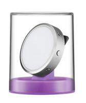 Yongnuo 永諾YN06 LED for Smartphone 手提電話自動閃光燈