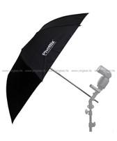 "Phottix Folding Reflective Umbrella 91cm 39"" 影樓縮骨反光傘"