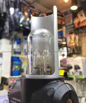 Godox 神牛 AD360 AD180 AD200 Reflector 外拍燈膽反光片