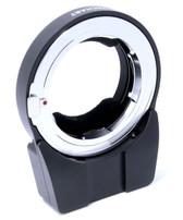 Techart 天工 LM-EA7 Leica M 鏡頭Sony E-Mount 相機自動轉接環