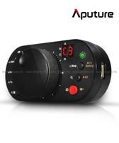 Aputure V-Control UFC-1S USB調焦器 電子追焦器