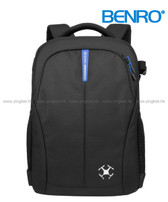 Benro 百諾 DJI Phantom航拍機專用背囊連間隔