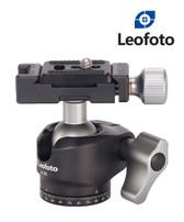 Leofoto 徠圖 LH-25 低重心球形雲台(可承重5kg)