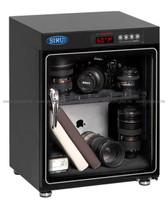 Sirui思銳HC-50 50L電子防潮箱