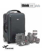 Think Tank Photo Video Transport 18 行李箱