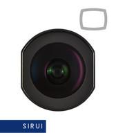 Sirui 思銳 專業智能電話廣角鏡 18-WA