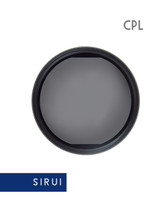 Sirui 思銳 專業智能電話偏光鏡 CPL 18-WA