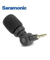 Saramonic Smartmic 智能電話收音咪