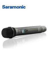 Saramonic UwMic9 HU9 內置發射無線咪