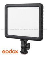 Godox 神牛 LEDP120  C 雙色超薄柔光機頂補光燈