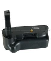 Phottix BG-D5100 Nikon D5100專用電池手柄相機直倒