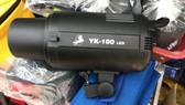 大特價!! Sun LED YK-100 日光連續光燈 (只限兩支)