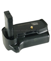 Phottix BG-D3200 Nikon D3100 D3200專用電池手柄相機直倒
