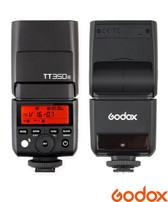 Godox 神牛 TT350S Sony TTL 內置接收機頂閃光燈