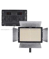 Yongnuo 永諾 YN1200 LED 雙色攝錄燈