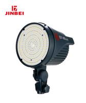Jinbei 金貝 EF-60 LED 5500K 日光室內戶外攝錄燈